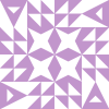 tinkerboard hw h264 encoding