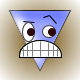 Аватар пользователя Бикти