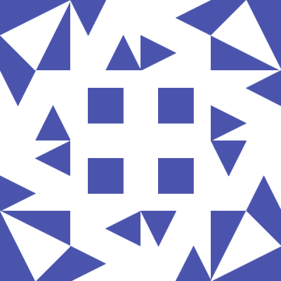 badger's avatar