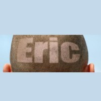 Eric Krona