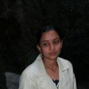 Photo of sharmaniti437
