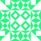 gravatar for surendra
