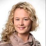 Anja Paetzold