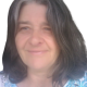 Susan Patricia Connor Lewis