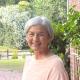 Cathy Taughinbaugh