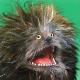 ubermanu's avatar