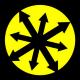 XDjackieXD's avatar