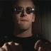 Jefferson Kirkland's avatar