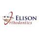 Elison Orthodontics