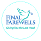 FinalFarewells