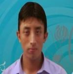 muhammadumairarshad33