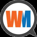 webmaster8rx