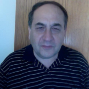 Arkadiy Krivovyaz