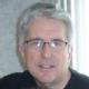 Fred Ballard user avatar