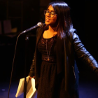 Photo of Priyanka Moorjani