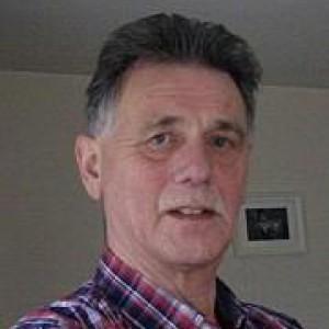 Jan van den Brand