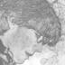 DaGo avatar