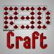 R3DCraft
