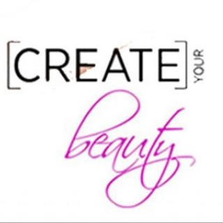 Create Your Beauty LTD