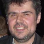Dan Tanasescu