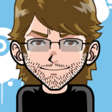 Avatar for jemromerol from gravatar.com