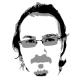 Curran Kelleher's avatar
