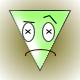 Illustration du profil de Kevin