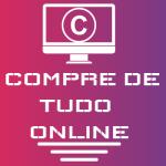 COMPRE DE TUDO ONLINE