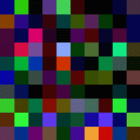 View GamerMaster2041's Profile