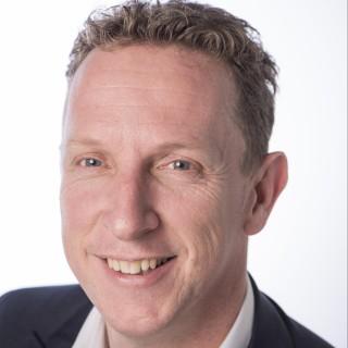 Andre van Dalen