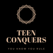 Photo of teenconquers