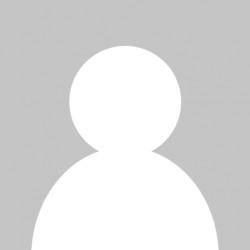 Nikolay Stoyanov's avatar