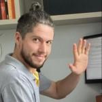 Alessandro Samuel Rosa
