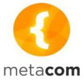 adminmetacom