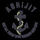 Abhijit's avatar