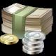John @ Debt Advice Resource