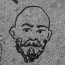 borisnyc