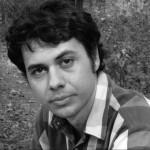 Mihai Ioan