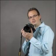 De-Fotograaf