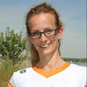 Kiki Voncken