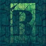 Рисунок профиля (Ravenside)