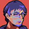 tso's avatar