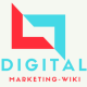 digital marketing wiki