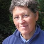 Anne Pélouas