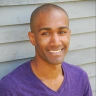 Travis Sheppard