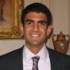 Rami Ayyub