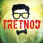 View MyNameIsTretnod's Profile