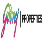 godrej_properties