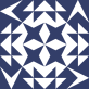 gravatar for Taslima
