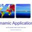 Martin Bernhardt | Dynamic Applications